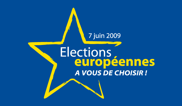 elections-europennes