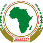 logo union africaine