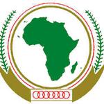 logo union africaine