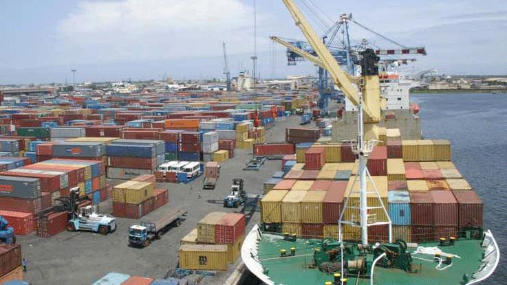 port-autonome-abidjan