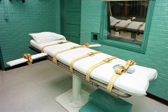 chambre-execution