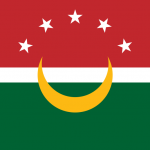Flag_of_Maghreb