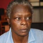 Suzanne-Kala-Lobé