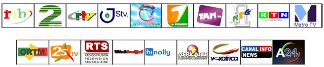 free-television-chaines-afrique