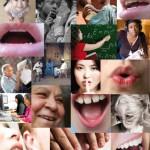 langues du monde