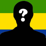 le prochain président gabonais