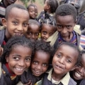 enfants_ethiopie