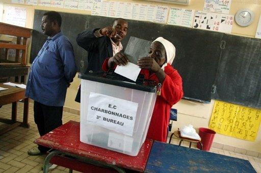 bureau-vote
