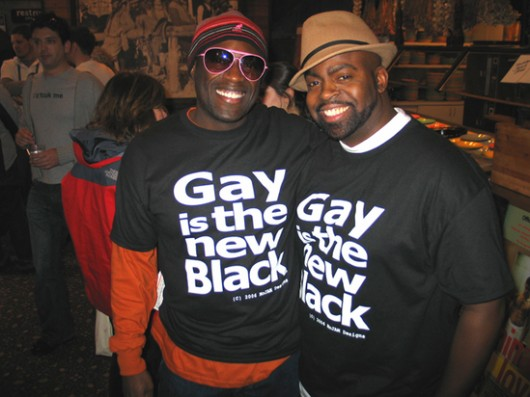 gay-is-the-new-black_iw