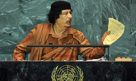 qaddafi_un_assembly