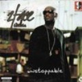 2face_unstoppable