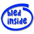 bled-inside