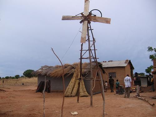 eolienne-malawi
