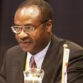 permier ministre du cameroun