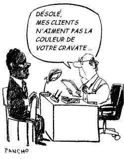 discrimination_embauche