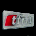 - tfm_logo