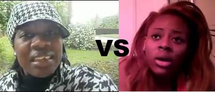 bem_vs_ngomsi
